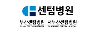 top_centum_logo.png